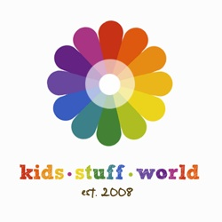 kids stuff world