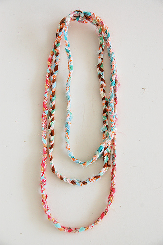 cakies_scrap_necklace1