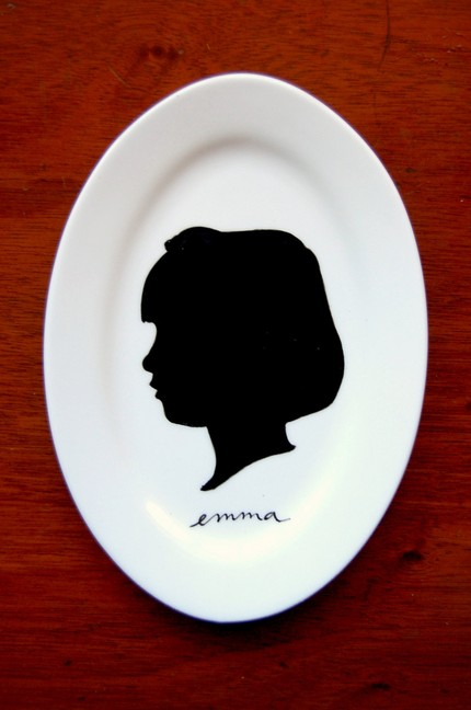 silhouette_plates