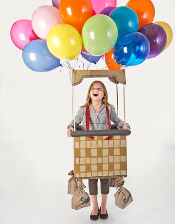 balloon-costume-diy-1009