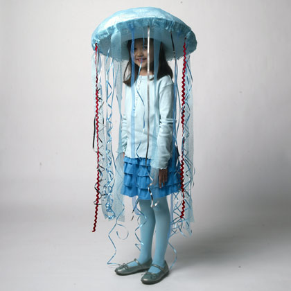 family_fun_jellyfish
