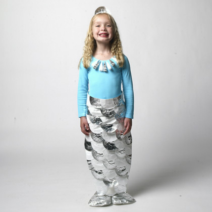 family_fun_mermaid_costume
