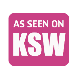 ksw_seen_on