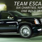 team_escalade