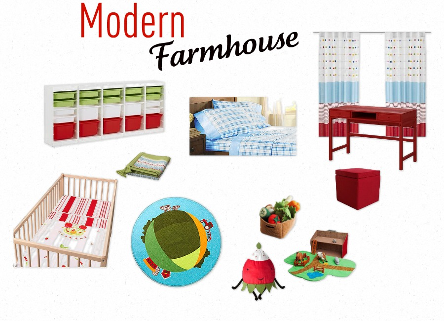 Modern_Farmhouse
