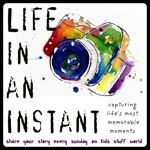Life in an Instant