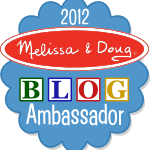 md_blog_ambassador