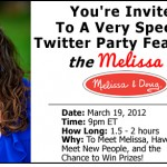 twitter-party-melissa-doug