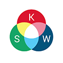KSW = Kids Stuff World, love this site!