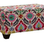 bold_graphic_storage_ottoman