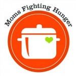 MomsFightingHunger_250