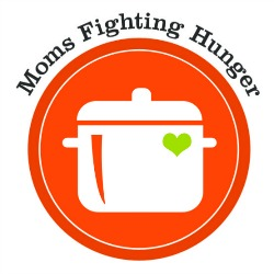 No Kid Hungry: Involving Your Kids