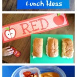 back2school_lunch_ideas