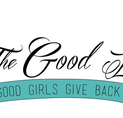 Good Girls Give Back