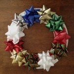 paper_plate_bow_wreath