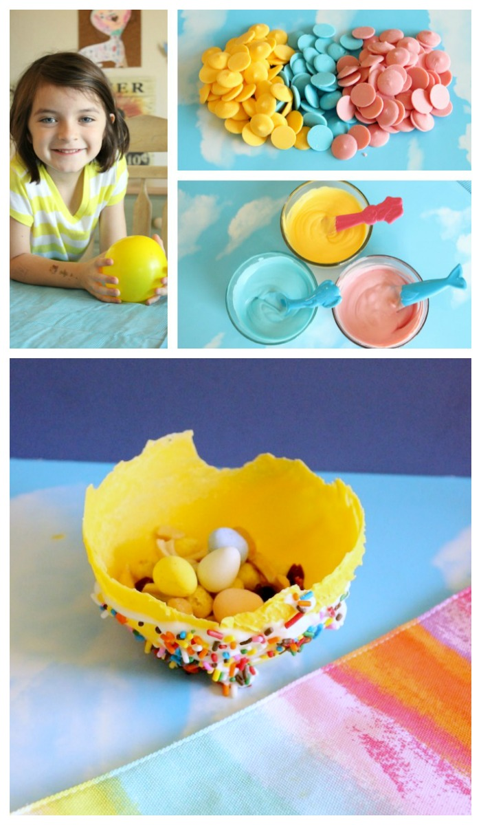 http://kidsstuffworld.com/2013/03/an-afternoon-of-easter-candy-fun/