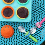 Frozen Slushie Treats | Kids Stuff World