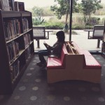 young-girl-in-a-library