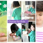 Great posts on live, love, and motherhood on Kids Stuff World