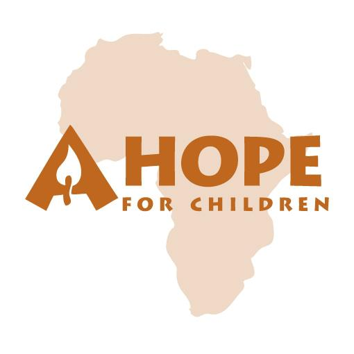 A Hope for Children - a center in Eithipia that raises orphans born HIV+