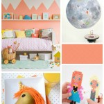 Cute ideas for kids