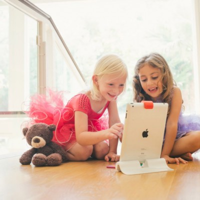 Osmo – Toys of the future, today.