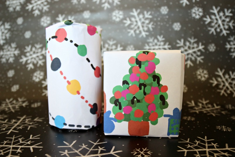 kids-art-gift-wrap