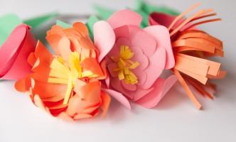 Paper Flower Crown (1 of 24)