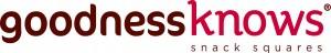 goodnessknows-logo