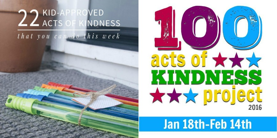 articles-on-acts-of-kindness