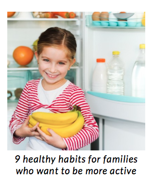 healthy-habits-families