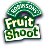 fruit-shoot-icon