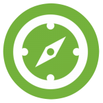 history-icon-green