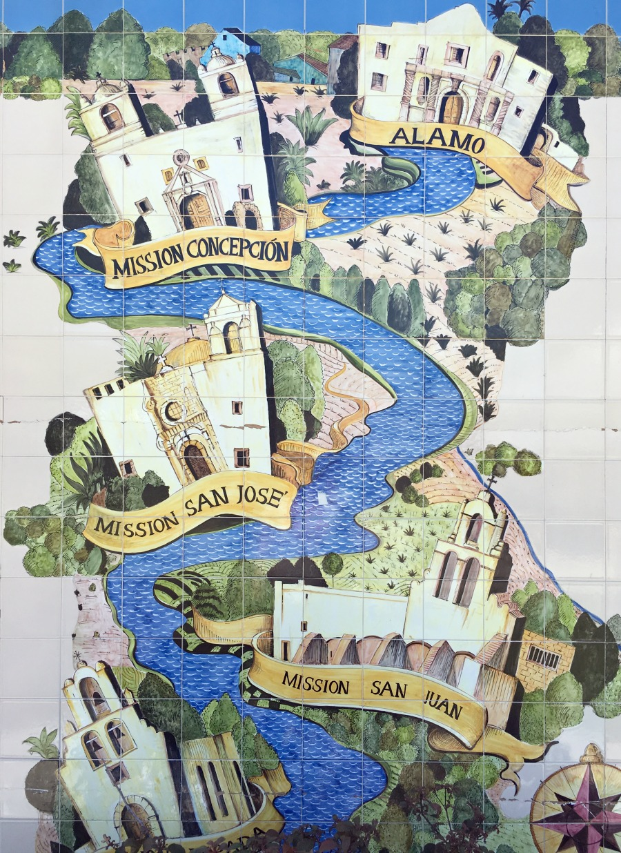 map-san-antonio-missions
