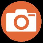 memory-icon-orange