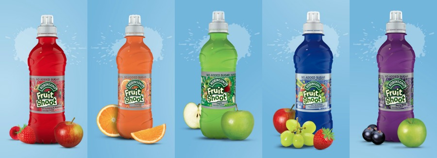 robinsons-fruit-shoot-drinks-no-added-sugar
