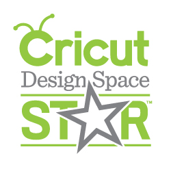 I wanna be the next #Cricut Design Star! #IMadeIt